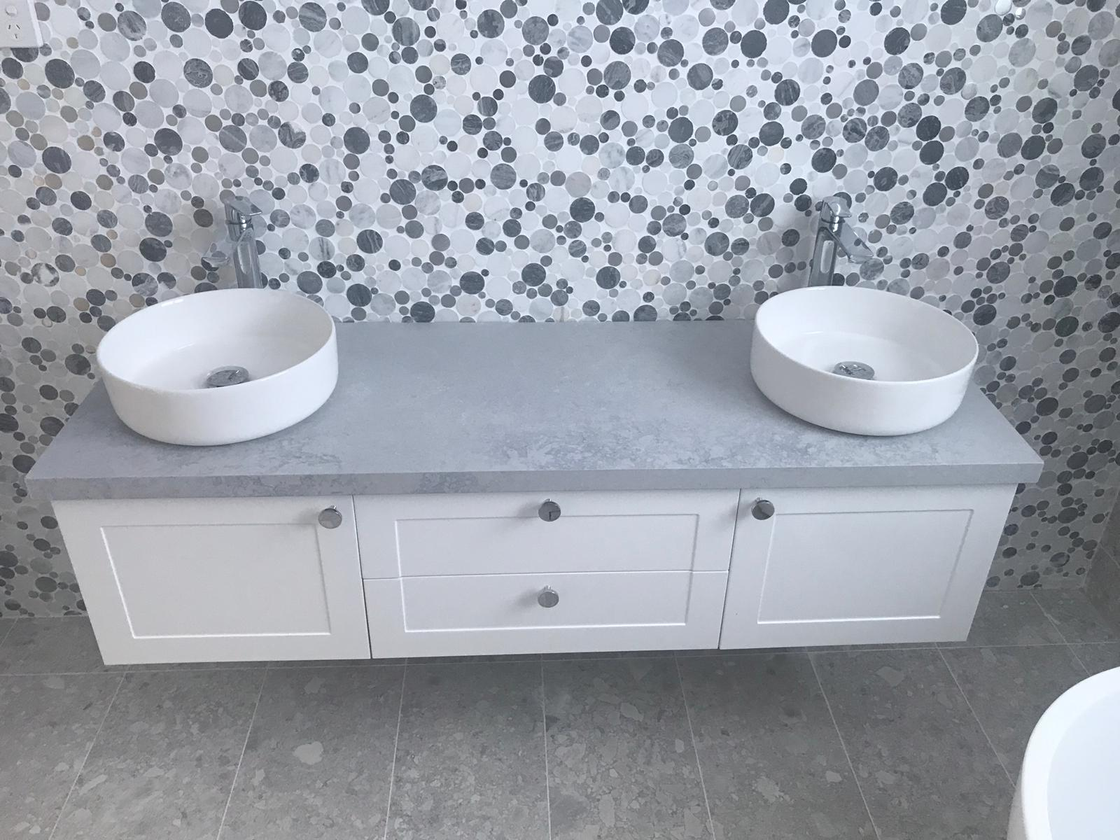 Professional Vanities and Joinery for Sydney Wide Customers