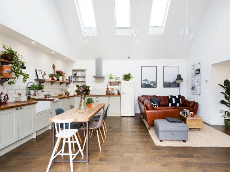 Best Home Renovation