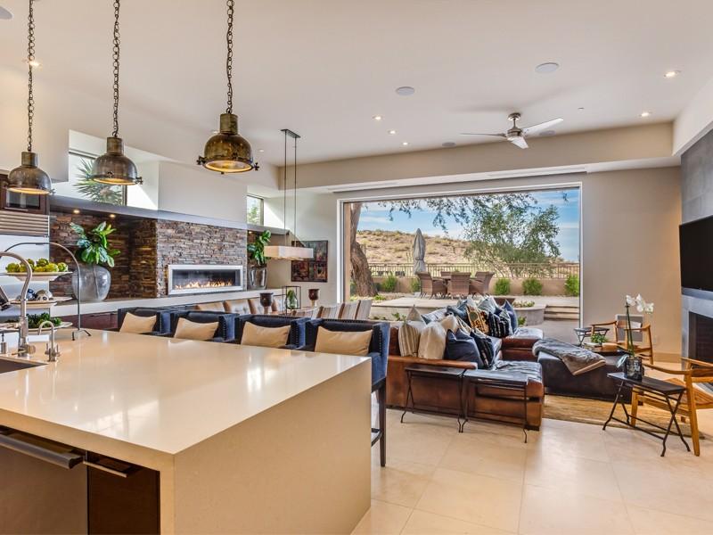 Sydney Custom Home Renovation Services