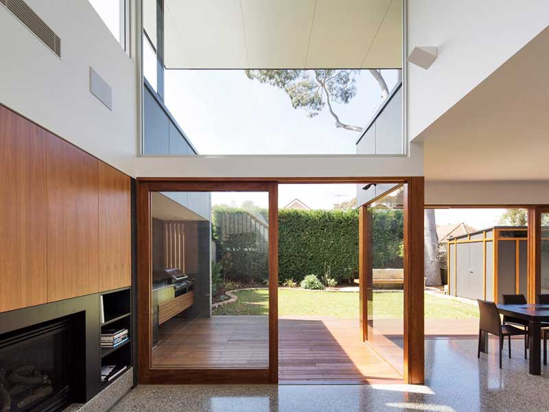 Professional Custom Architectural Joinery for Sydney Wide Customers