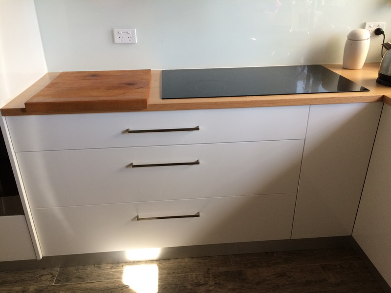Best Vanities and Joinery
